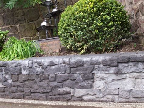 pi bossen mauersteine betonwerk pieper pi rusti betonwerk pieper schwerbetonsteine