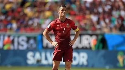 Ronaldo Cristiano Portugal Wallpapers Desktop Mobile