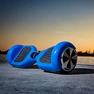 Hoverboard A 100 : waterproof hoverboard with buffing shell apollobox ~ Nature-et-papiers.com Idées de Décoration
