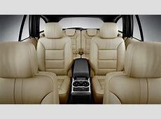 Mercedes R350 CDI L 2011 review CAR Magazine