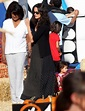 Mabel Willis, Emma Heming Willis - Emma Heming Willis ...