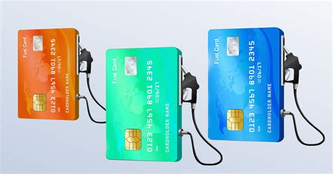 What Are Fuel Cards?. Are Solar Panels Efficient Direct Tv On Roku. Fast Response Plumbing Security Business Plan. Family Nurse Practitioner Programs In Nc. Best Online Home Loans Clean Mold From Shower. Online Design Colleges Vet Tech Schools In Ga. Garage Door Companies Mn Chase Mobile Payment. Hard Money Lenders Washington Dc. Washington State Workers Compensation
