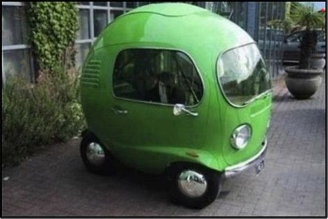 Car With 3 Wheels by Small Car 3 Wheels 2017 Ototrends Net