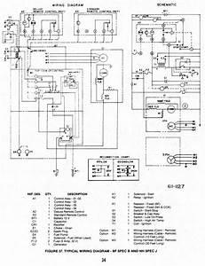 6 5 Onan Generator Remote Start Wiring Diagram