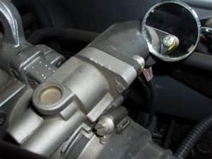 Valve Electronique Renault : 8v type k7m ralenti instable broutement rat s d tails moteur renault m canique ~ Melissatoandfro.com Idées de Décoration
