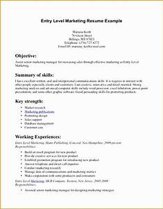 how to make a resume for acting beginners driverlayer With how to make a resume for beginners