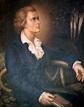File:Friedrich Schiller 3.jpg - Wikimedia Commons