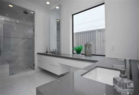 simple bathroom tile designs fifty shades of grey design ideas and inspiration