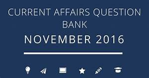 Banking Awareness Quiz With Answers Bank Exams Today ...