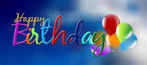 happy birthday hd images wallpaper pictures