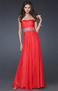 la plus belle robe de bal all pictures top With la plus belle robe