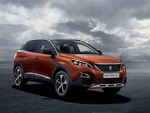 3008 Suv 2016 : peugeot 3008 suv india launch date price engine specs features ~ Medecine-chirurgie-esthetiques.com Avis de Voitures