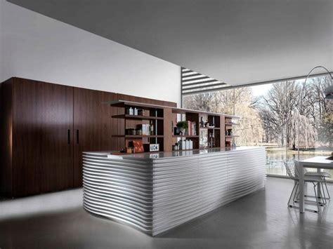 cuisine contemporaine haut de gamme cuisine haut de gamme 5 photo de cuisine moderne design