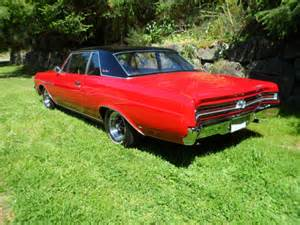 1965 Buick Skylark Gs by 1965 Buick Skylark Gs 401 Auto For Sale Photos Technical