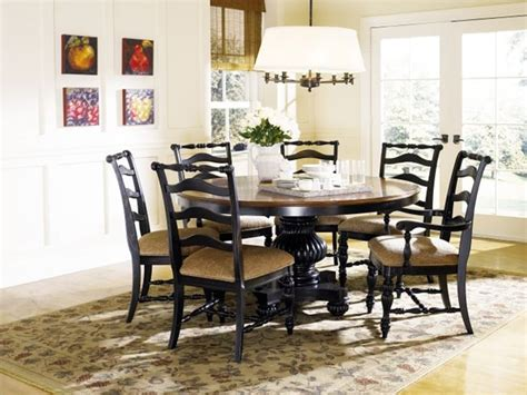 havertys kitchen tables dining room extraodinary havertys dining room chairs