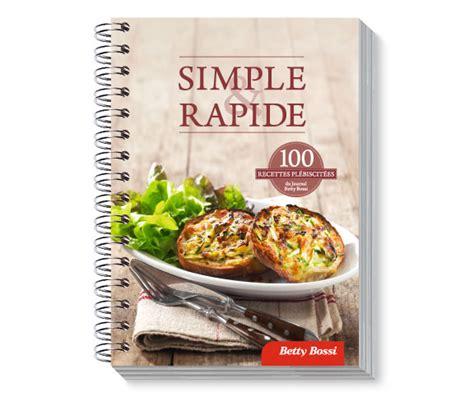 cuisiner simple et rapide cuisine simple et rapide recette de cuisine simple et