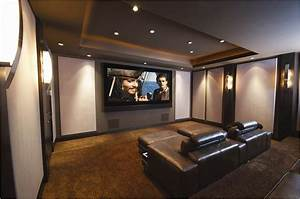 ultimate man cave ideas quick home tips With tips to make man cave garage