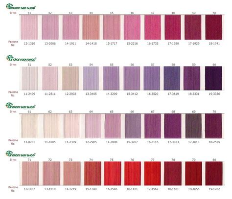 asian paints royale colour shade card my web value