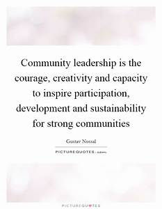 Sustainability Quotes & Sayings | Sustainability Picture ...