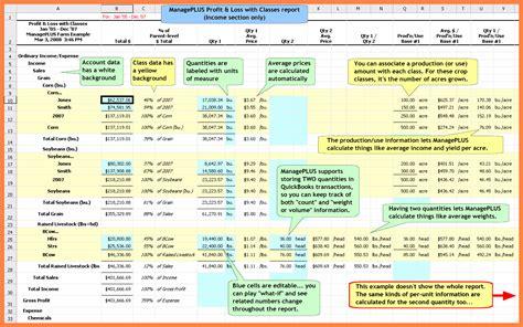 sample chart  accounts  real estate company
