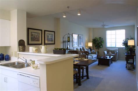 Residences At City Place Apartments West Palm Beach