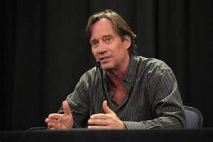 Kevin Sorbo Joins Supergirl | The Mary Sue