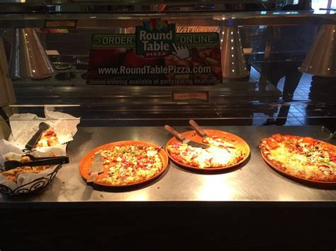 round table pizza reviews round table pizza marina restaurant reviews phone