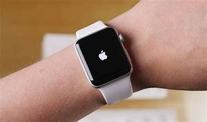 Apple Watch Series 2 unboxing: Apple's smartwatch grows up ...