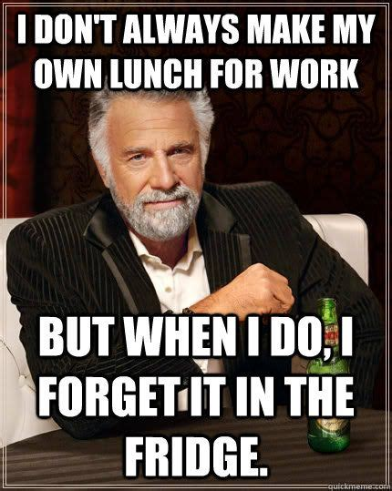 Make Your Own Dos Equis Meme - 121 best images about dos equis xx on pinterest so true festivus and swedish chef
