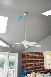 Ceiling light without wiring how to hang a chandelier in