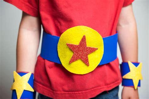 cereal box superhero belt popular pins pinterest