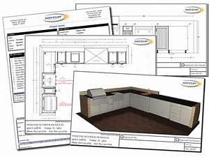 free outdoor kitchen design software 1667