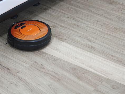 List of vacuum cleaners   Wiki   Everipedia