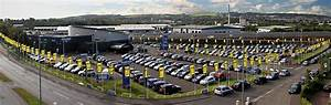 Used Cars for Sale in Glasgow Arnold Clark