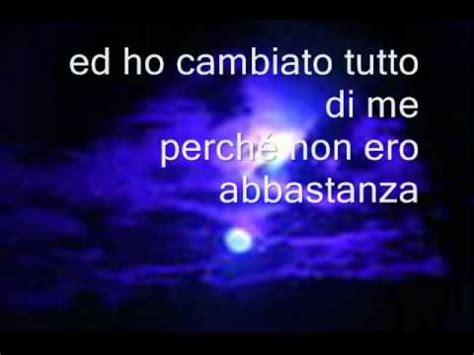 Orfeo Consoli by Consoli Orfeo Doovi