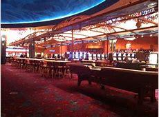Tulalip Casino American Casino Guide