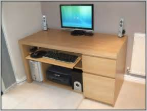 ikea reception desk uk office reception desks ikea desk home design ideas