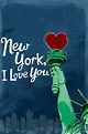 Watch New York, I Love You (2009) Free Online