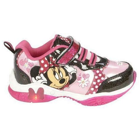 mickey boot prewalker mickey mouse shoes ebay