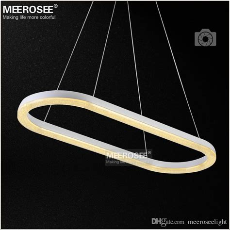 oval shape led crystal pendant light fixture led crystal