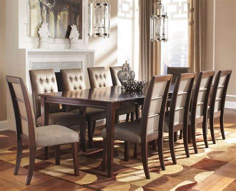 stunning modern formal dining room sets viral decoration
