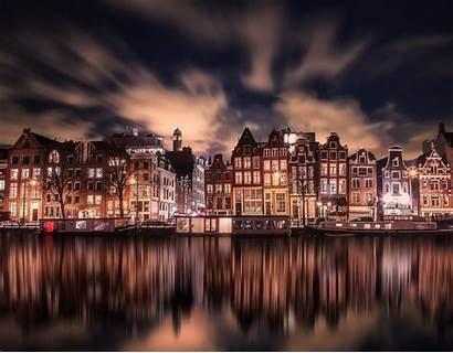Amsterdam Desktop Computer Backgrounds Wallpapers Phone