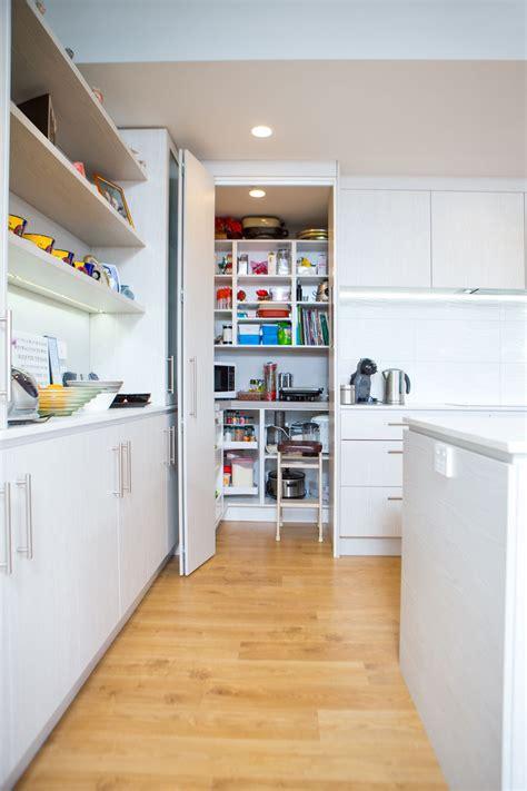 kitchen design new zealand kitchen 516 by sally steer design wellington new zealand 4520