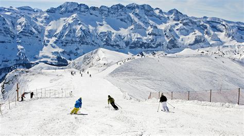 les porte du soleil portes du soleil chablais in valais holidays in the valaisan resorts journey in the