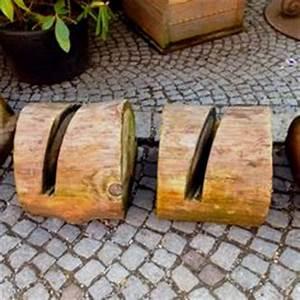 Fahrradständer Selber Bauen : carport 6 x 8 meter mit satteldach und ger teschuppen aus holz zum selber bauen ~ One.caynefoto.club Haus und Dekorationen