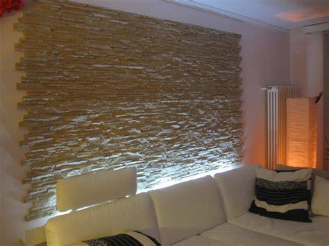 rivestimenti in polistirolo per interni mobili lavelli pannelli polistirolo soffitto finta pietra