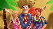 Image - Pixar-hawaiian-vacation-disneyscreencaps.com-343 ...