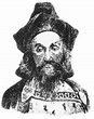 Vladislaus II of Opole - Wikipedia