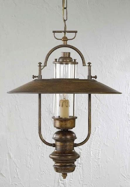 table height kitchen island fredeco rustic pendant lantern traditional pendant lighting by fredeco lighting