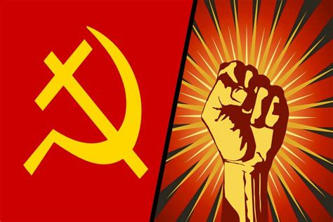 What's The Difference Between Socialism And Communism? » Science Abc